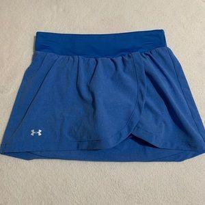 Under Armour Tennis Skirt